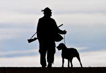 Alp Jagd Entfernungsmesser : Jagderlebnis u seite jagd und natur