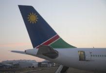 Jagdtourismus trägt in Namibia zum Wirtschafstwachstum bei