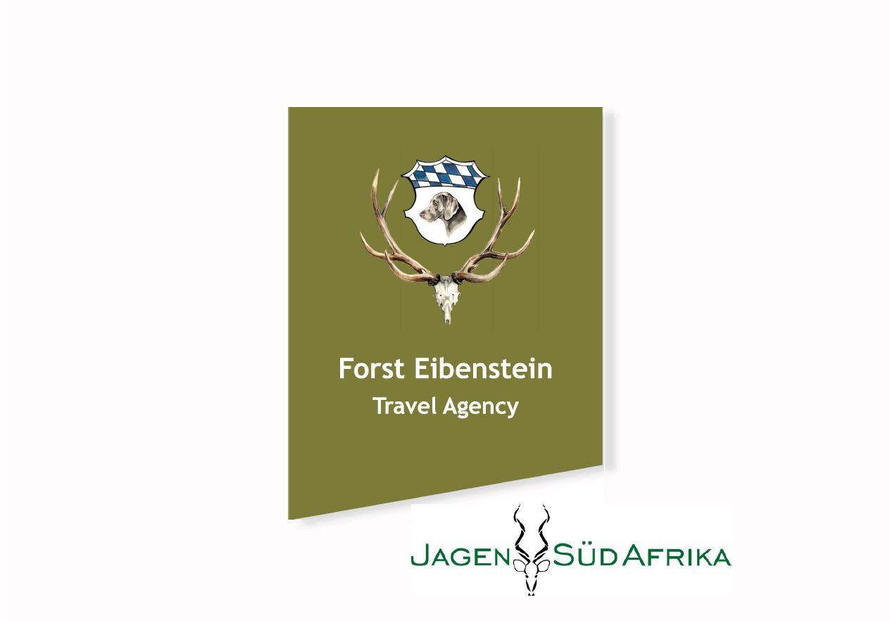 Forst Eibenstein