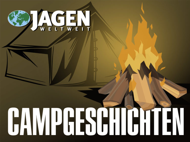 JWW Campgeschichten Folge 2