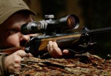 Entfernungsmesser Jagd Test 2014 : Laser entfernungsmesser im vergleich jagen weltweit