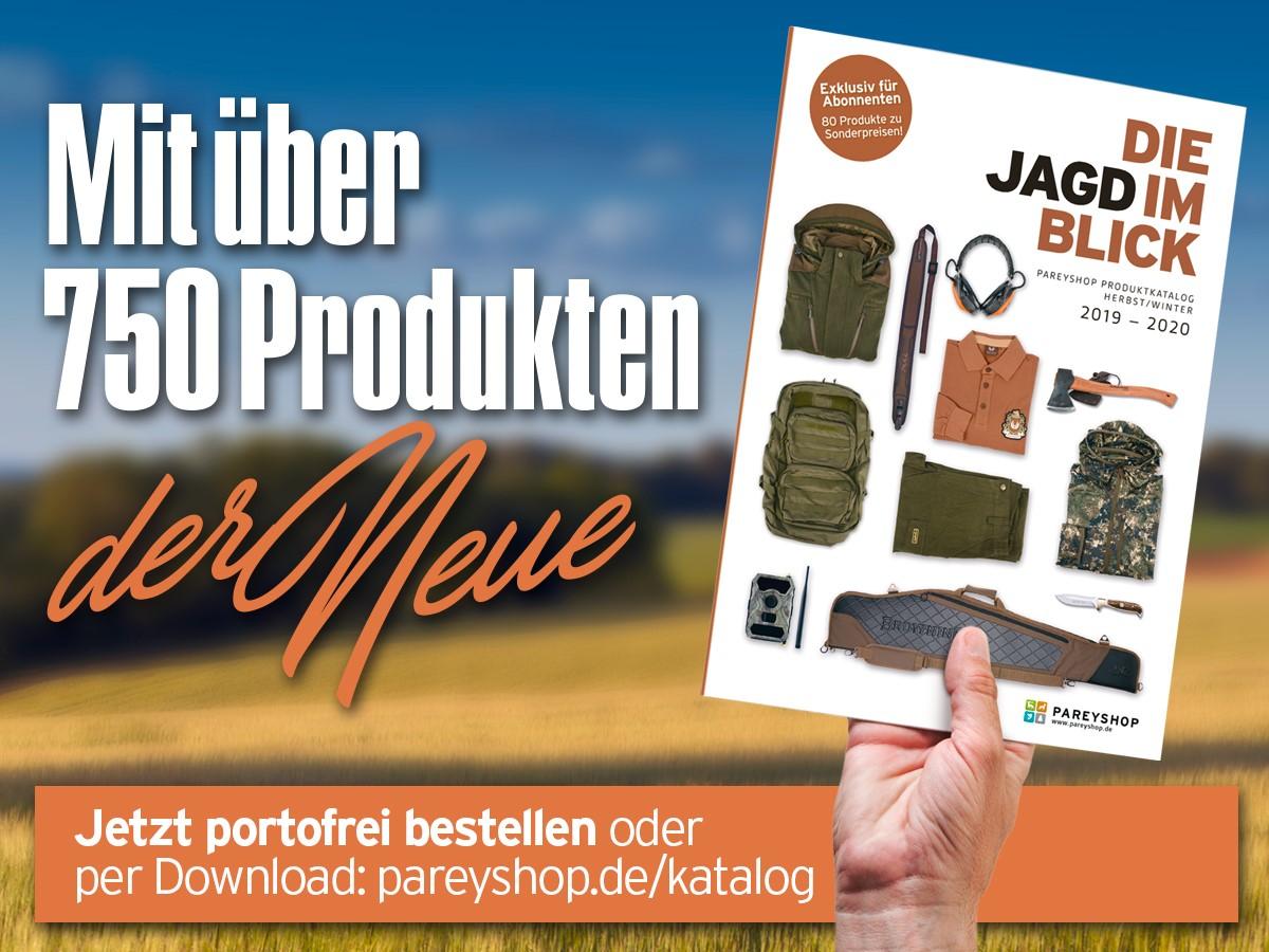 purchase cheap 63e44 ee605 Ausrüstungsjäger und Shopping-Streckenleger aufgepasst ...