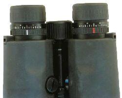 Leica Fernglas Mit Entfernungsmesser 8x42 : Fernglas entfernungsmesser kaufen zum besten preis dealsan