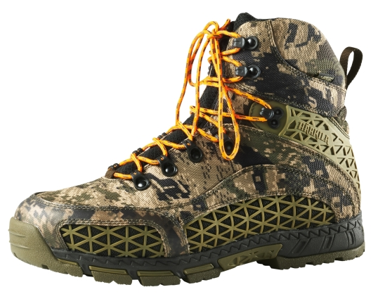 Trapper Master GTX 6_orange laces.jpg